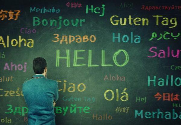 aprender-idiomas_0